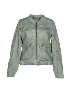 Куртка Garcia Jeans