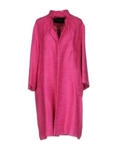 Легкое пальто Tara Jarmon
