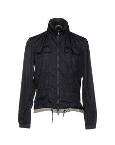 Куртка L(!)W Brand