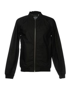 Куртка Anerkjendt