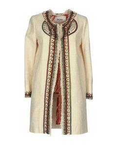 Легкое пальто Bazar Deluxe