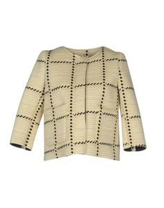Куртка Douuod