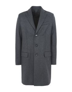 Пальто Harmony Paris