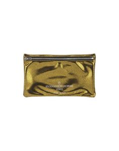 Косметичка Golden Goose Deluxe Brand