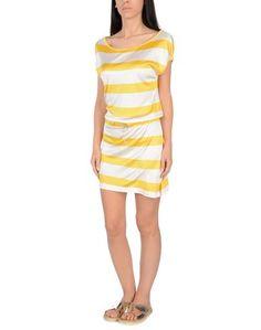 Пляжное платье Marina Yachting