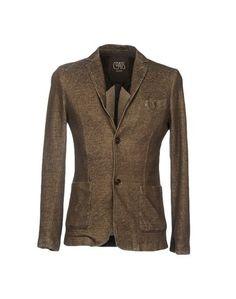 Пиджак Coats Milano