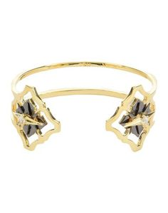 Браслет Noir Jewelry