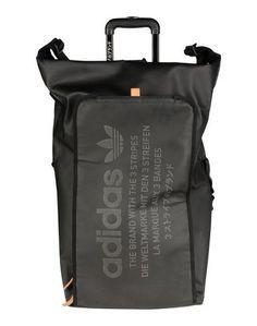 Чемодан/сумка на колесиках Adidas