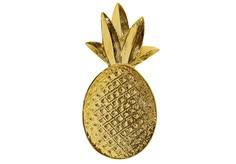 Декоративный поднос в форме ананаса (G) Bloomingville