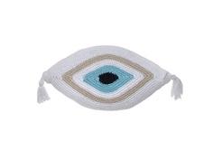 Подушка «The Eye» To4rooms