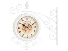 """Настенные часы """"Melissa"""" To4rooms"""