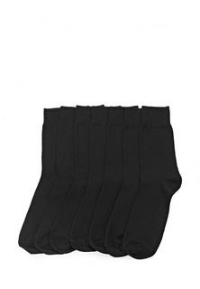 Комплект носков 7 пар Marks & Spencer