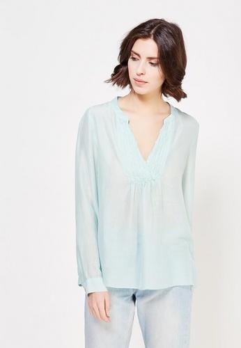 Блуза Sacks