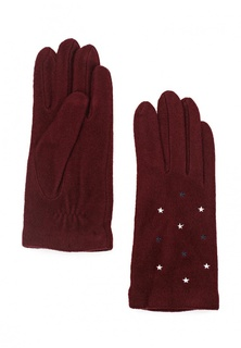 Перчатки Colins
