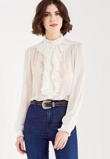 Блуза oodji