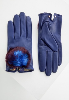 Перчатки Ted Baker London