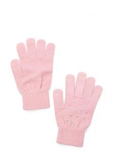 Перчатки Topshop