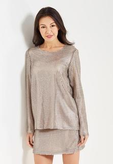 Блуза TrendyAngel