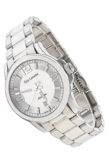 Часы Guy Laroche Watch