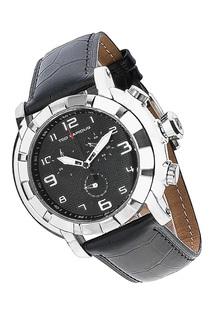 Часы TED LAPIDUS WATCH