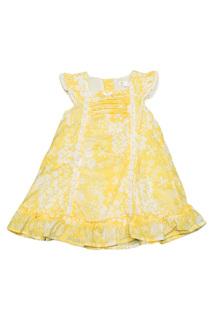Платье Ohm&Emmy Ohm&Emmy