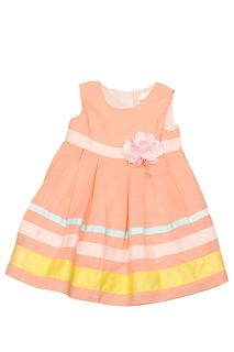 Платье Bebe Wardrobe