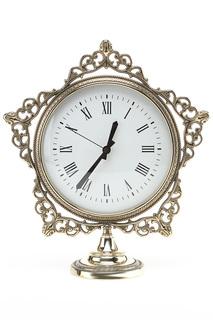 Часы настольные 40х55 см Stilars