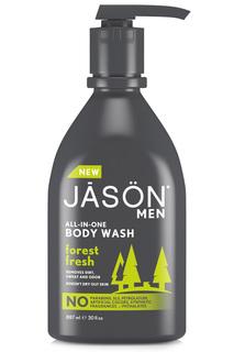 Гель для душа JASON