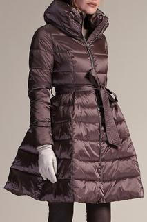 Пуховое пальто Naumi