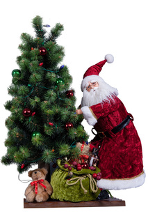 Украшение интерьерное Mister Christmas
