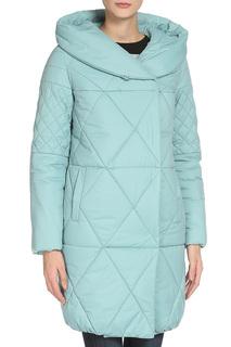 Куртка утепленная, удлиненная Престиж-Р