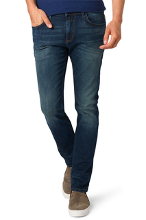 джинсы Super Slim Pie Tom Tailor Denim