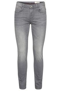 джинсы Skinny Tom Tailor Denim