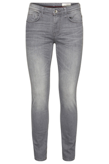 джинсы Skinny Tom Tailor Denim