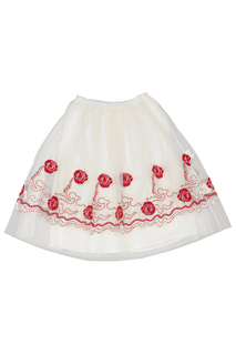 SKIRT Miss Blumarine