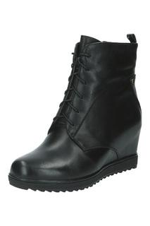 Ботинки Cardinali