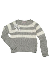 SWEATER Miss Blumarine