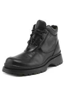 Ботинки Schtosen