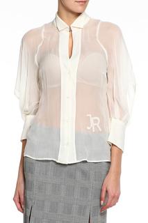 Блуза John Richmond