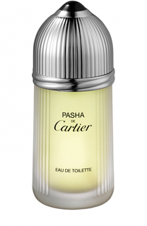 Туалетная вода Pasha De Cartier Cartier