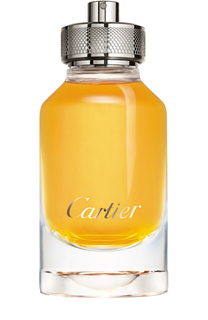 Парфюмерная вода LEnvol Cartier