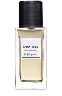Парфюмерная вода Saharienne YSL