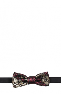 Галстук-бабочка Dolce & Gabbana