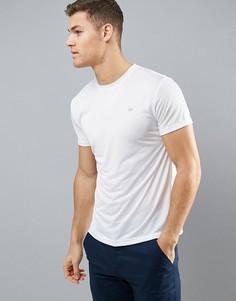 Футболка Calvin Klein Golf - Белый