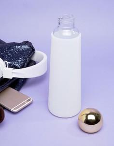 Стеклянная бутылка для воды Ban.Do - Мульти