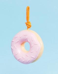 Мыло в форме пончика на веревочке Sunnylife - Мульти