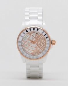 Часы Vivienne Westwood Sloane - Белый