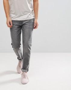 Зауженные джинсы Levis 512 Berry Hill - Синий Levis®