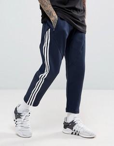 Спортивные штаны Adidas Originals NMD BK2210 - Темно-синий