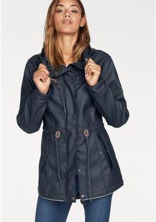 Куртка-дождевик Kangaroos
